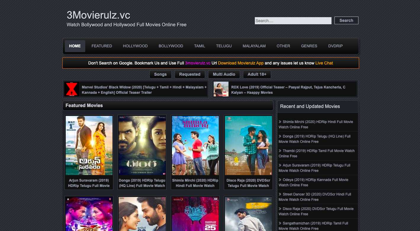 Free Movies Online Tv Shows Watch Here On Gomovies Movies Online Movies To Watch Tv Shows Online