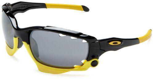 98753e308e Oakley Men s Jawbone LIVESTRONG Sunglasses  140.70 -  210.00 ...