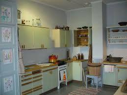 vanha hirsitalo keittiö - Google-haku