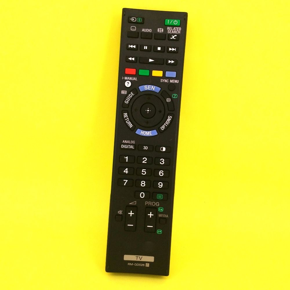 sony tv accessories. cheap tv remote control, buy quality control directly from china suppliers: original used tv for sony lcd led sony accessories