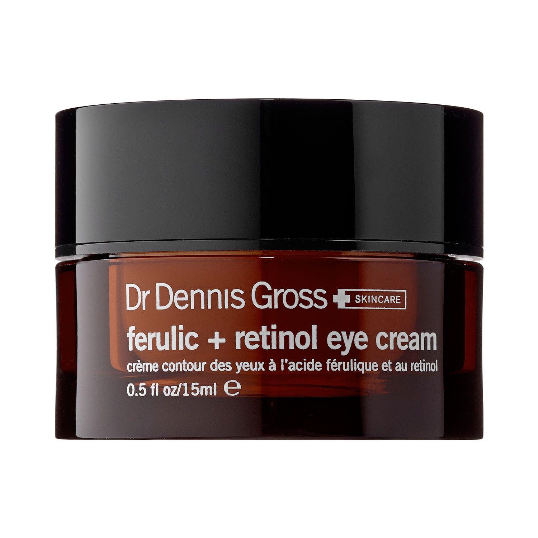 17 Best Eye Creams That Ll Fix Just About Anything Retinol Eye Cream Eye Cream For Dark Circles Best Eye Cream