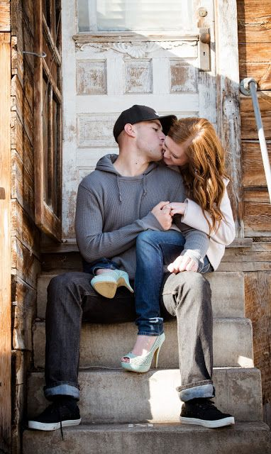 Love Letters: Engagements Gina Strole: stolentreasuresphoto.com