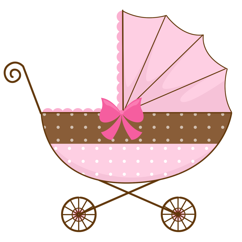 Ch B Suenos En Rosa Paginas De Bebes Anuncios De Bebe Etiquetas Baby Shower