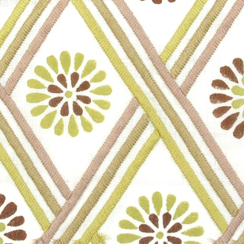 (2nd Fl Guest Bedroom Pillow Option) Pattern #180871H - 554 | Strafford Collection | Highland Court Fabric by Duralee