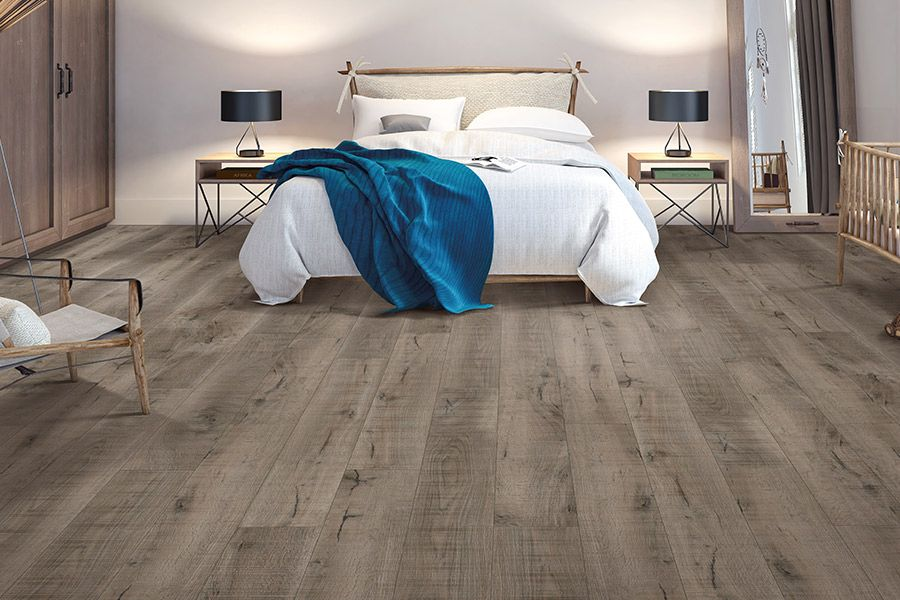 Luxury Vinyl Flooring In Apex Nc From The Home Center Flooring Lighting In 2020 Vinyl Flooring Luxury Vinyl Flooring Luxury Vinyl