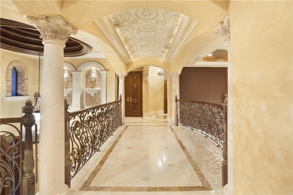 Image Result For Hallway Marble Floor Pompano Beach Florida
