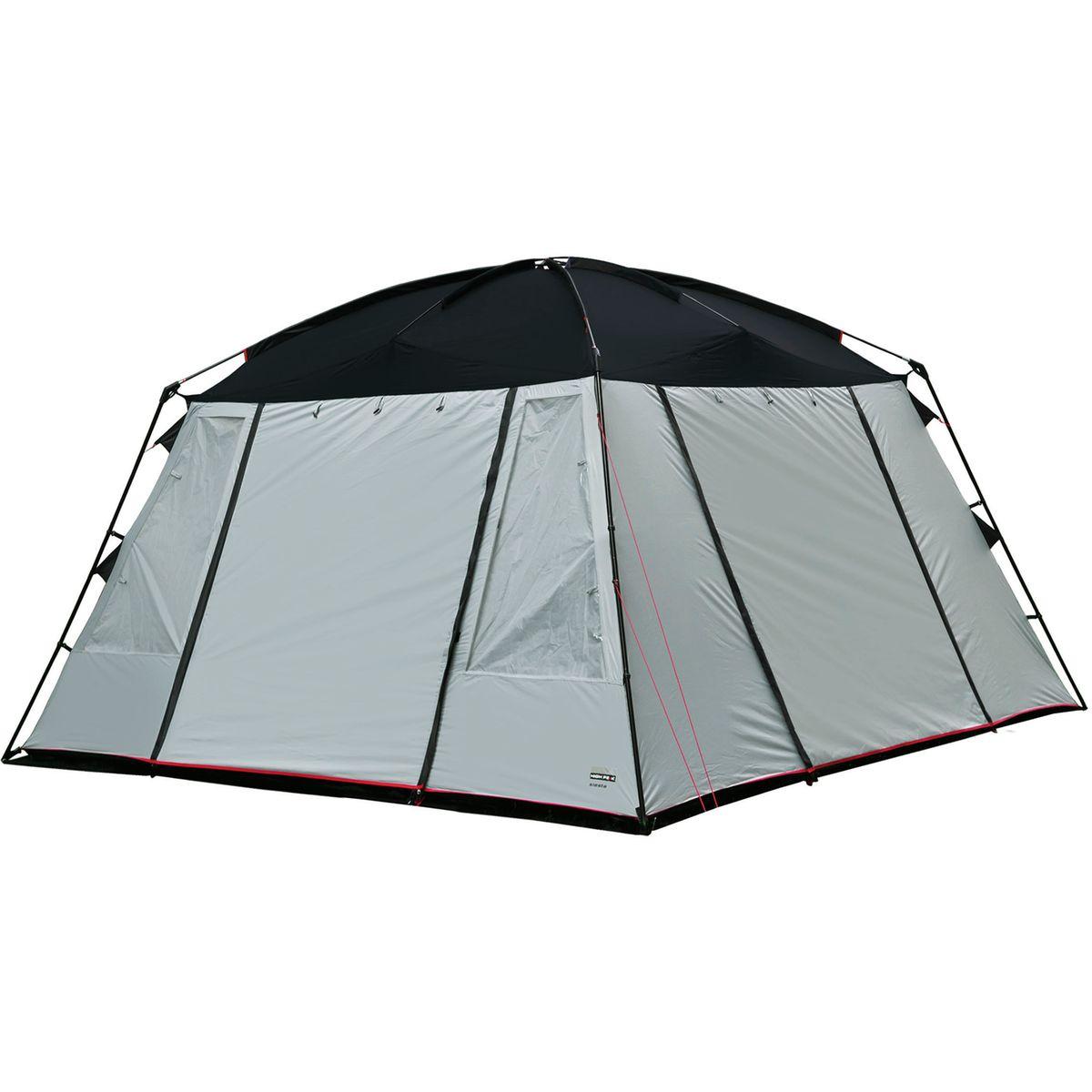 Siesta Tente De Reception Gris Taille Taille Unique In 2019 Products Tente Reception Tentes Reception
