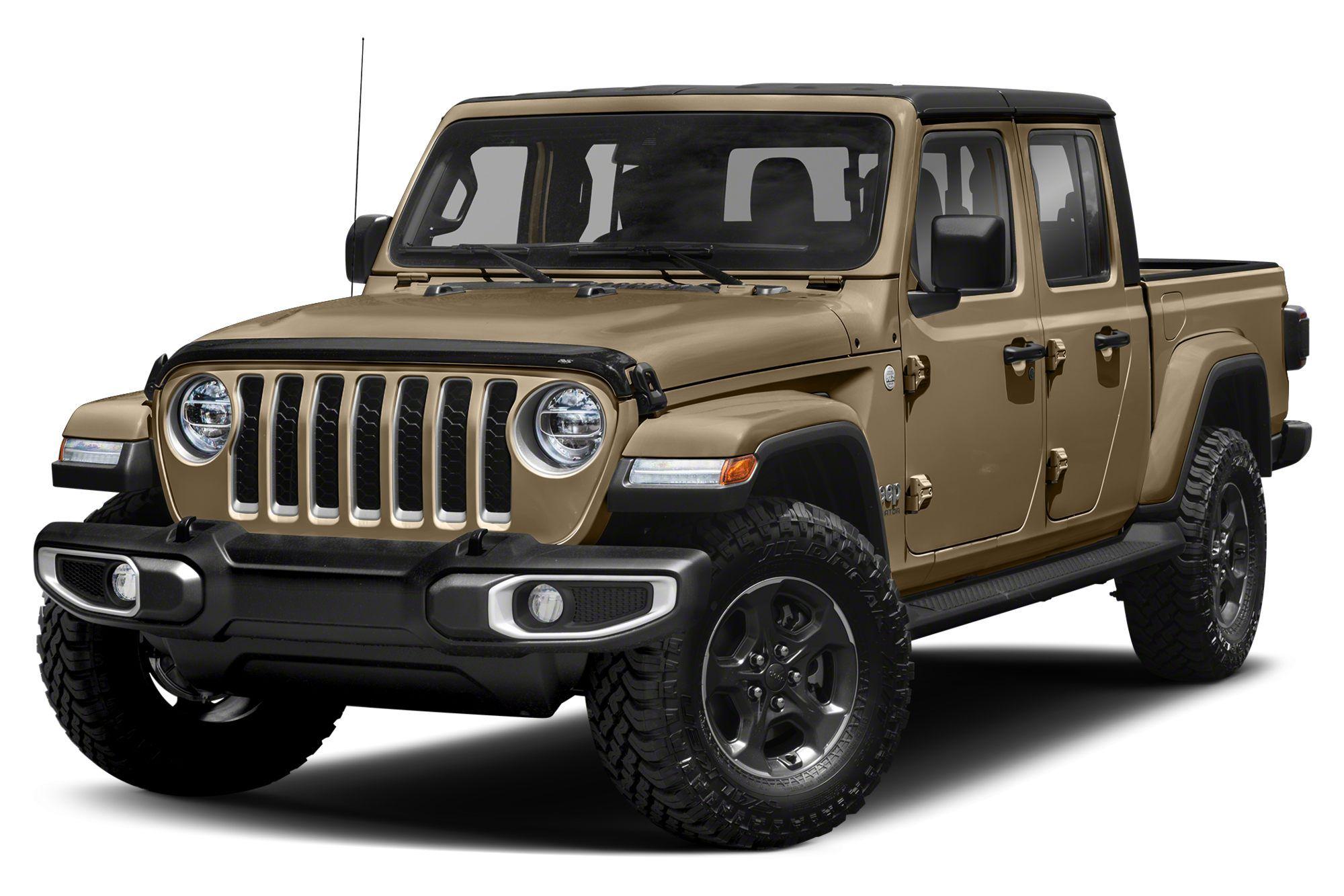 2020 Jeep Gladiator Recall Alert Jeep Gladiator Jeep Jeep Pickup