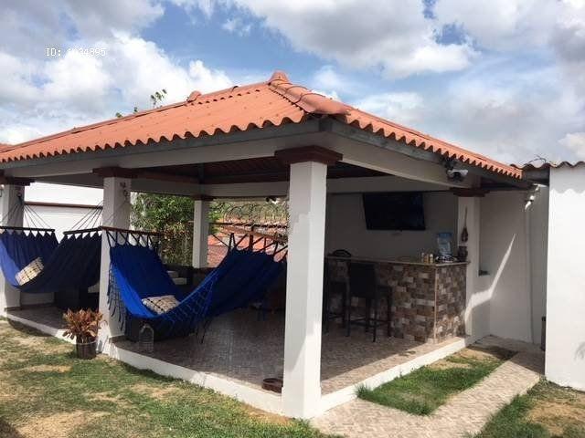 Casa en Venta en Las Cumbres, Panama Casas en venta
