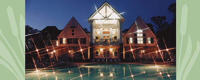 3 Days, 2 Nights At Days Hotel Busch Gardens, Days Inn Colonial Historic,  Best Western Historic Area Inn Or Kingu0027s Creek Plantation In Historic  Williamsburg ...