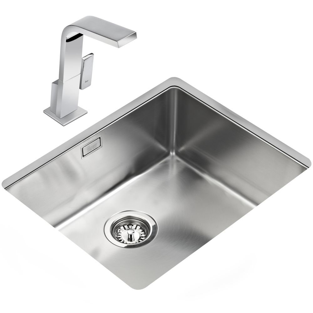 BE LÍNEA R15 50.40 - Teka electrodomésticos página oficial ...