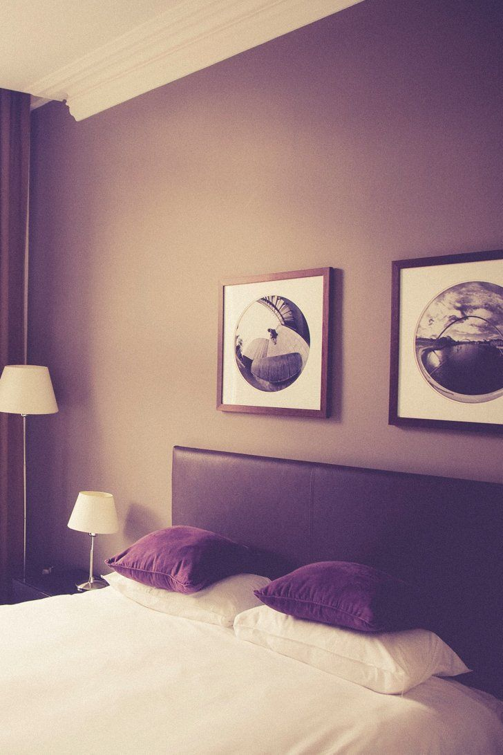 Make Your Budget Look Like a Luxury Hotel Room   Luxury  Bedrooms     How to Turn Your Bedroom Into a Luxury Hotel Room