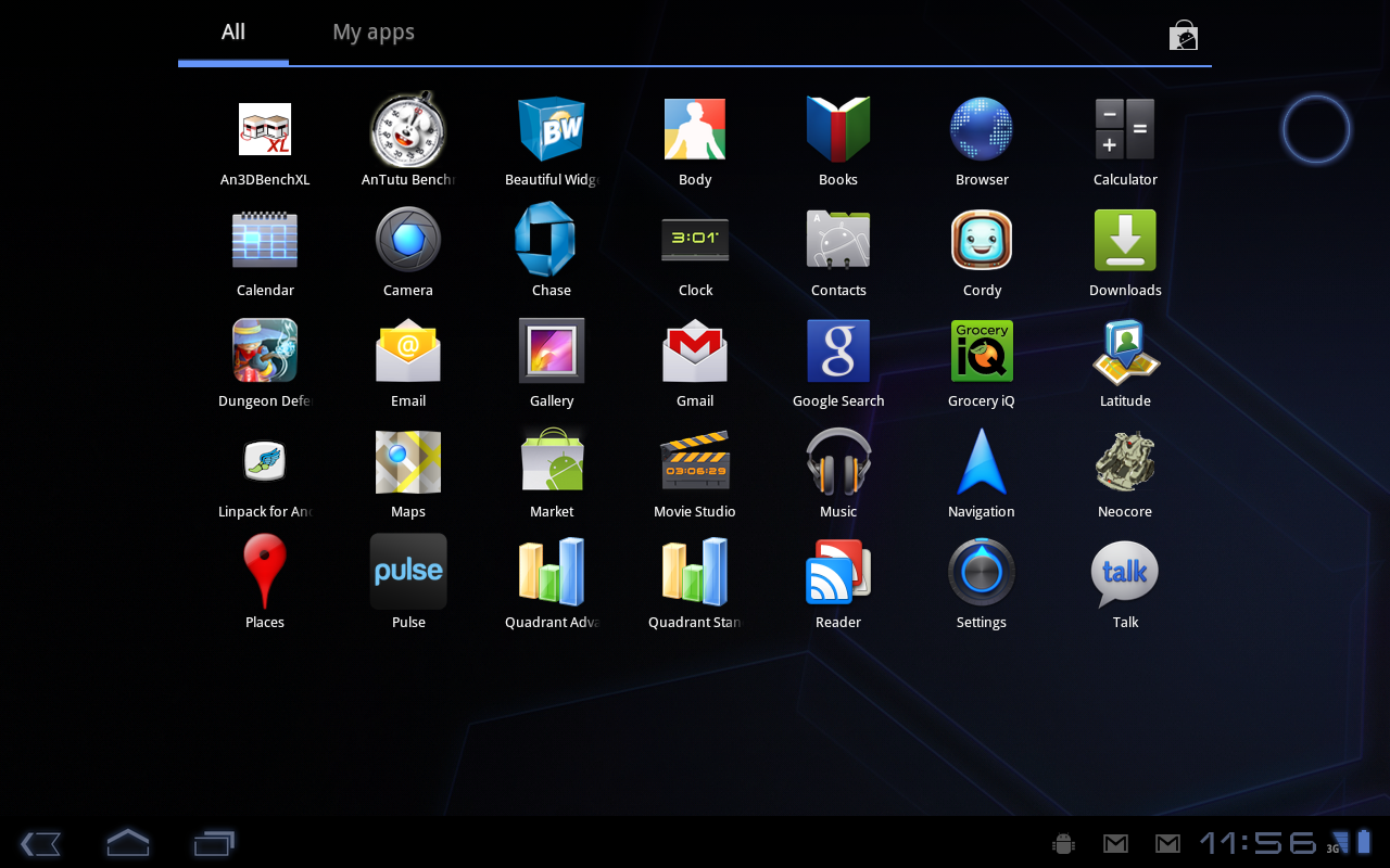 76f67df26bed3b9ced9ce8b3f166ddcd - How To Hide Application In Android