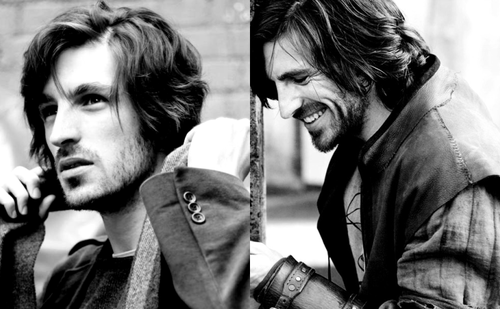 eoin macken website