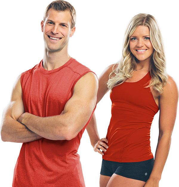 How To Lose 20 Pounds In 30 Days Dr Axe Fitness Pinterest