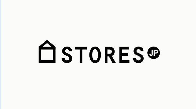 『Stores.jp (ストアーズ・ドット・ジェーピー)』は、 ウェブサイト制作の知識を全くお持ちでない方でも、 簡単にオンラインストアをつくることができるサービスです。  stores.jp