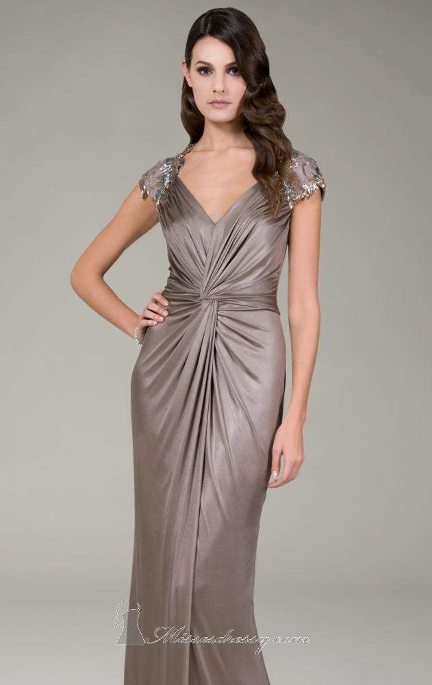 Tadashi It946l Kleid Missesdressy De Dresses Tadashi Shoji Dresses Evening Dresses