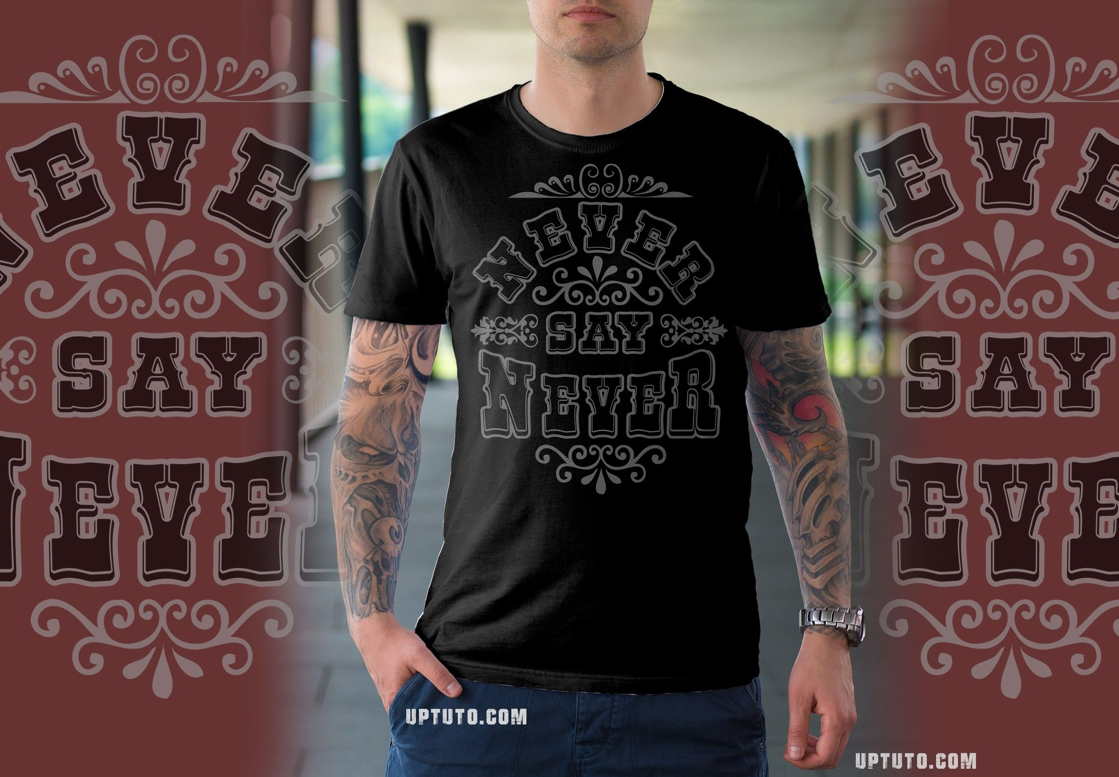 Design T Shirt Comfort Colors Design T Shirt For Cheap Design T