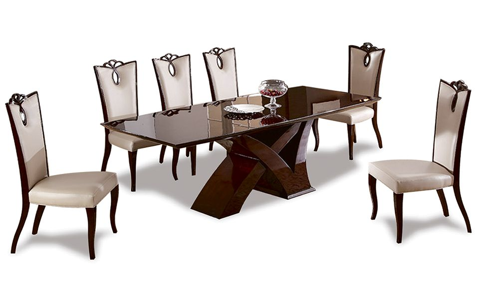 Marvelous Dining Room Suites U2013 Napolite Furniture Products