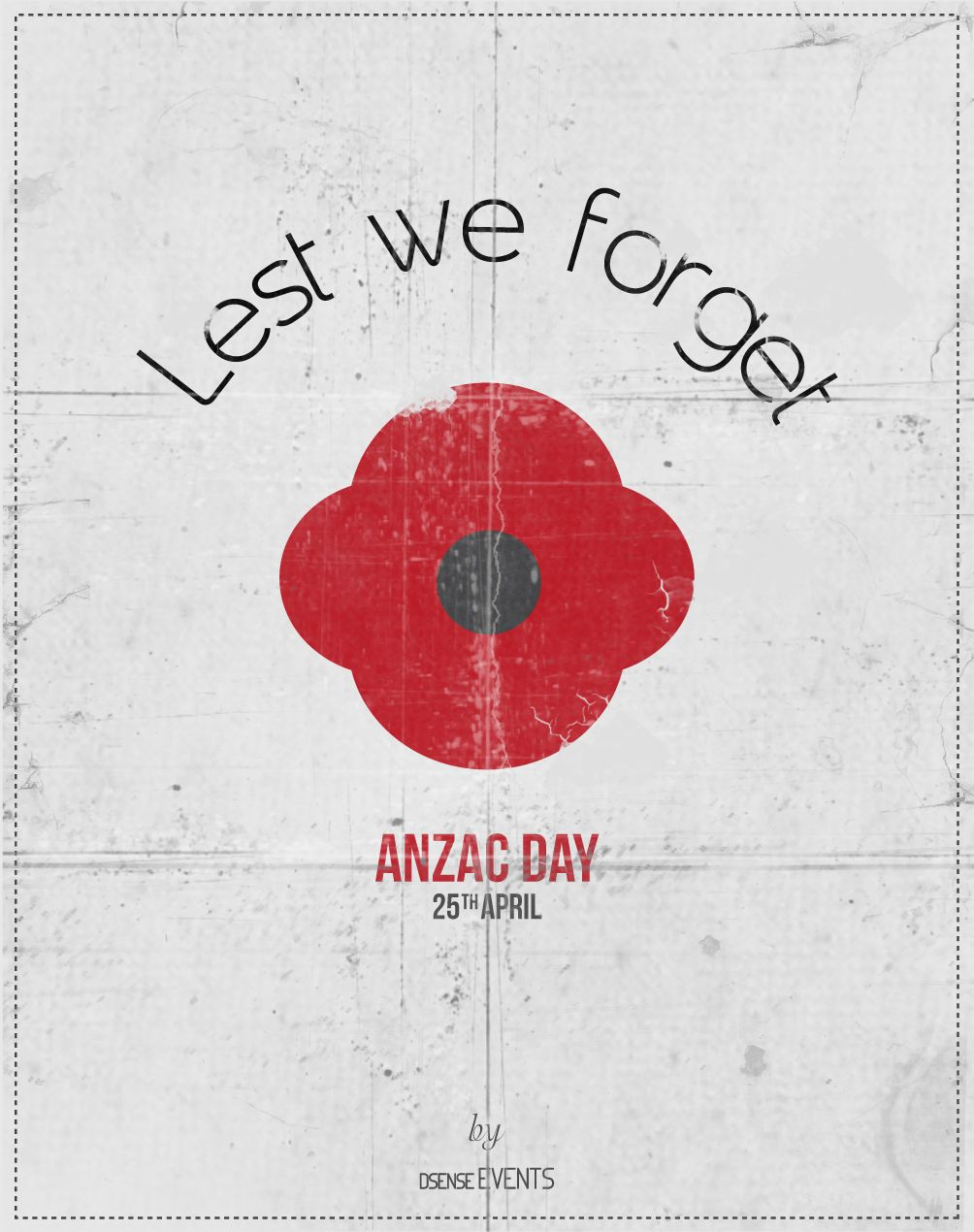 Day Facts on Pinterest | Anzac Day, Remembrance Day and Remembrance