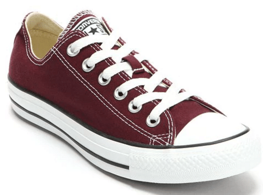37767cc1ff3 Converse at Kohl s up to 70% OFF!! - Kasey Trenum
