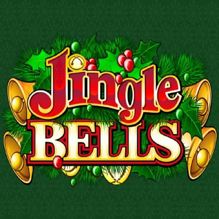 Jingle bells mp3 рингтон скачать | Jingle bells, Interesting facts about christmas, Jingle