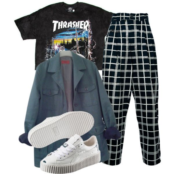 Untitled  1423 by shyannelove123 on Polyvore featuring polyvore ... 267f8d34459
