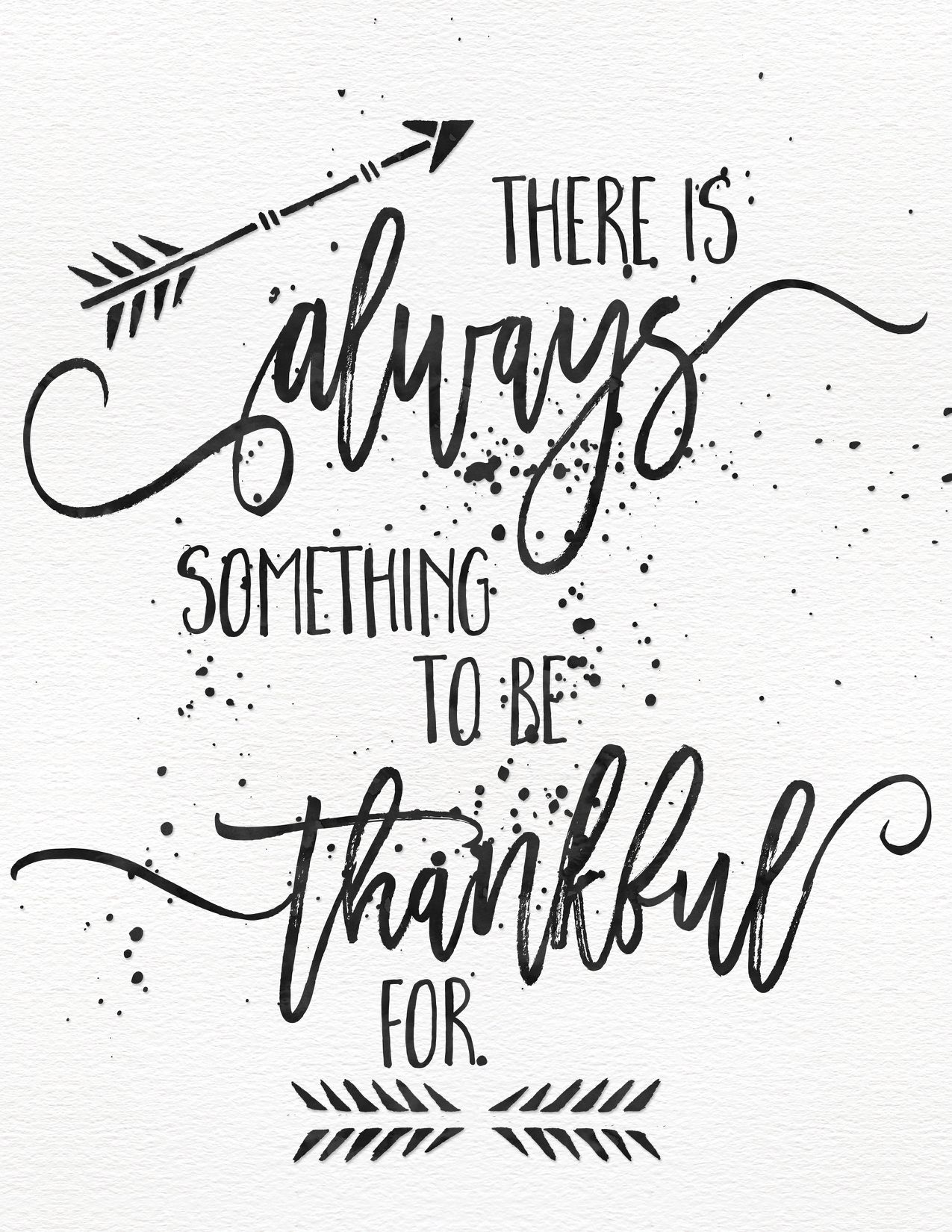 Pin by Mona Hemenway on crafts Hand lettering quotes