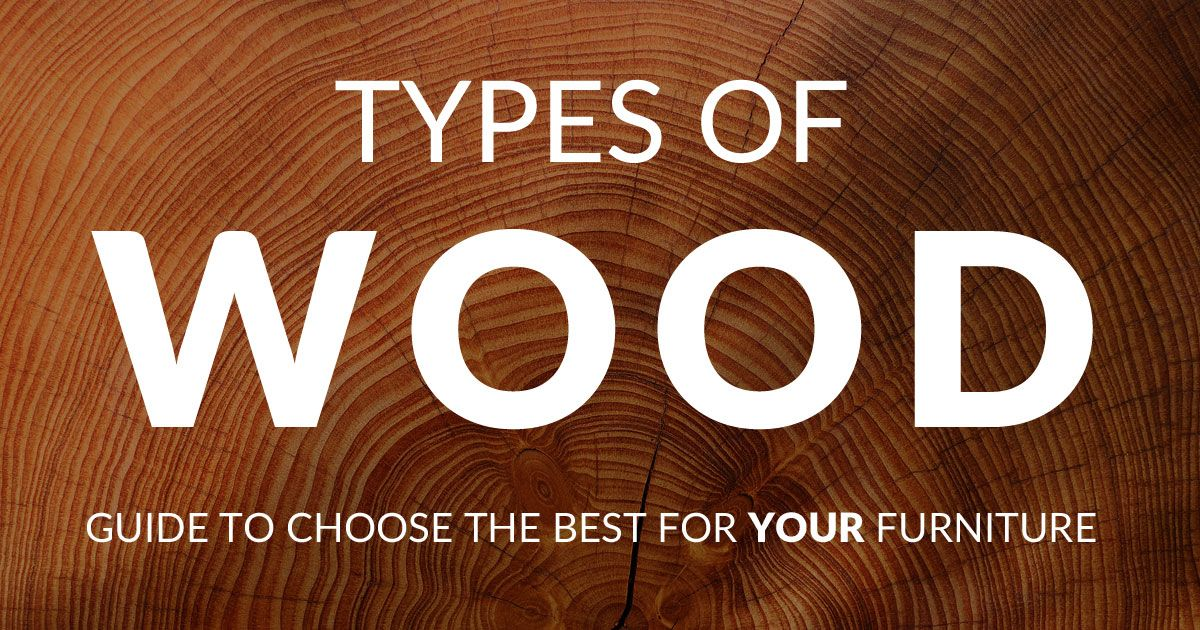 From Wood Processing To Common Woodworking Tools To