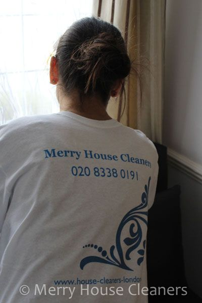 Home Cleaning London Merry House Cleaners Pinterest Clean