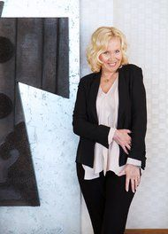 May 5, 2013: Agnetha Faltskog of Abba is Back with a New Album