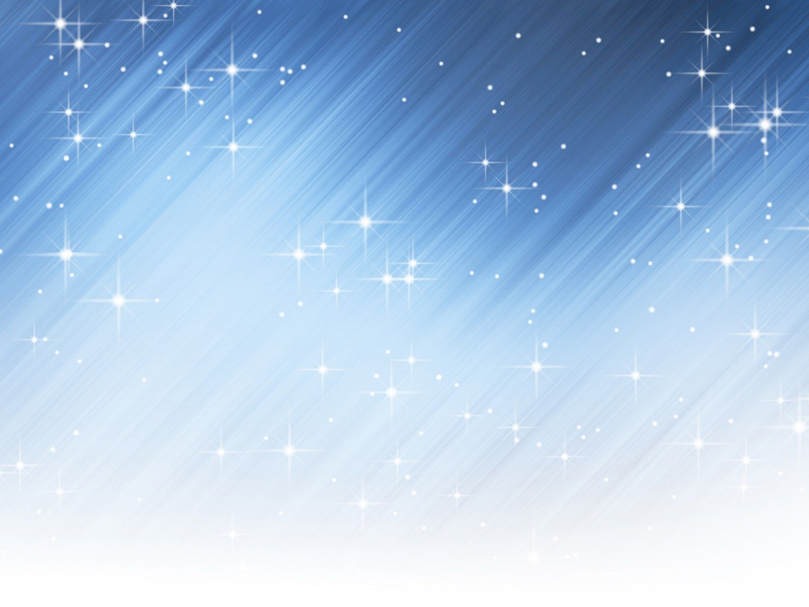 Light Blue and White Abstract Background - See more ...