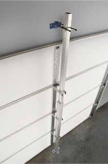 Secure Door Hurricane Bracing For Garage Doors Garage Doors