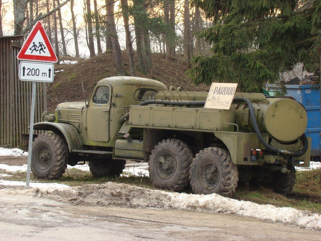 old military trucks for sale vehicles pinterest military 4x4 and truck sale. Black Bedroom Furniture Sets. Home Design Ideas