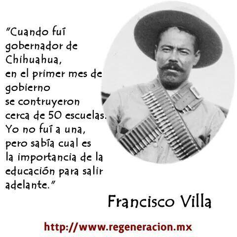 Frases Celebres Frases De Francisco Frases Revolucion Y