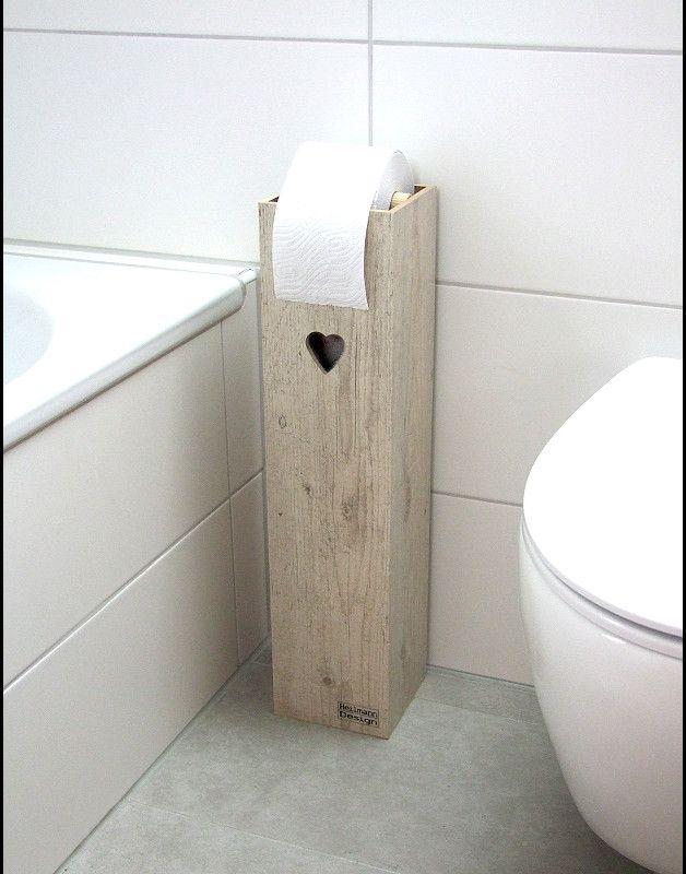 toilettenpapierhalter heart toilettenpapierst nder. Black Bedroom Furniture Sets. Home Design Ideas