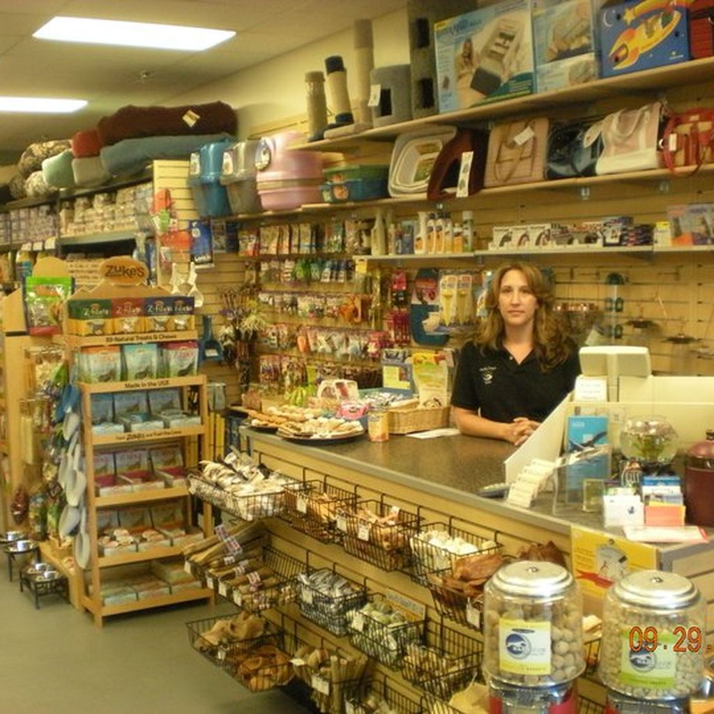 14 La Pet Shops For Food Gear Toys And General Pampering
