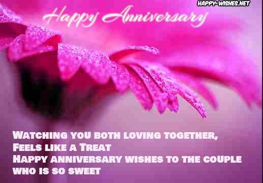 Best happy anniversary messages husband pinterest happy