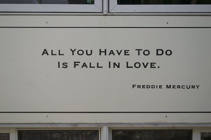 ~ Freddie Mercury ... - #Freddie #Mercury