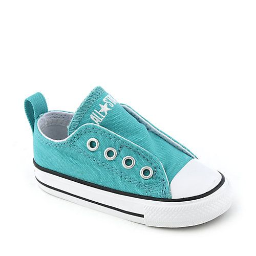 converse for kids with velcro