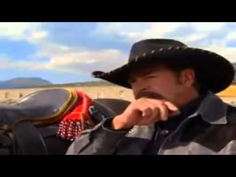 Lucero ft  Joan Sebastian   Golondrinas viajeras lyrics