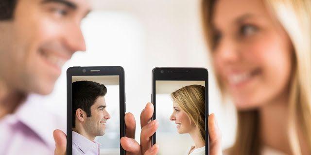 best dating app denmark