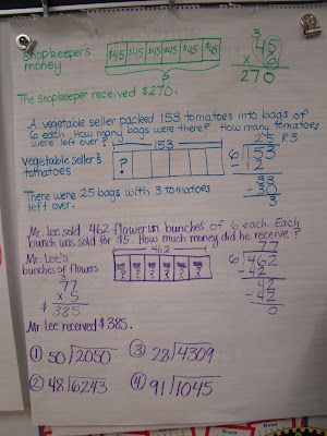 Singapore Math Model Drawing Freebies And More Singapore Math Math In Focus Math Models