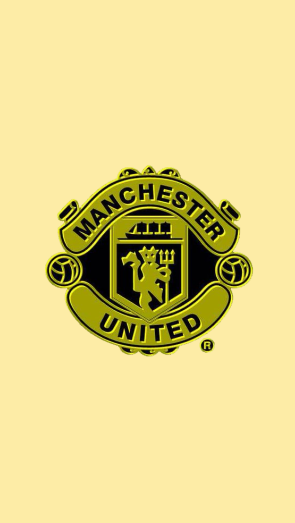 Pin By Safwan Bader On Manchester United Logo Angleterre Manchester United Manchester United Football Club Manchester United Logo
