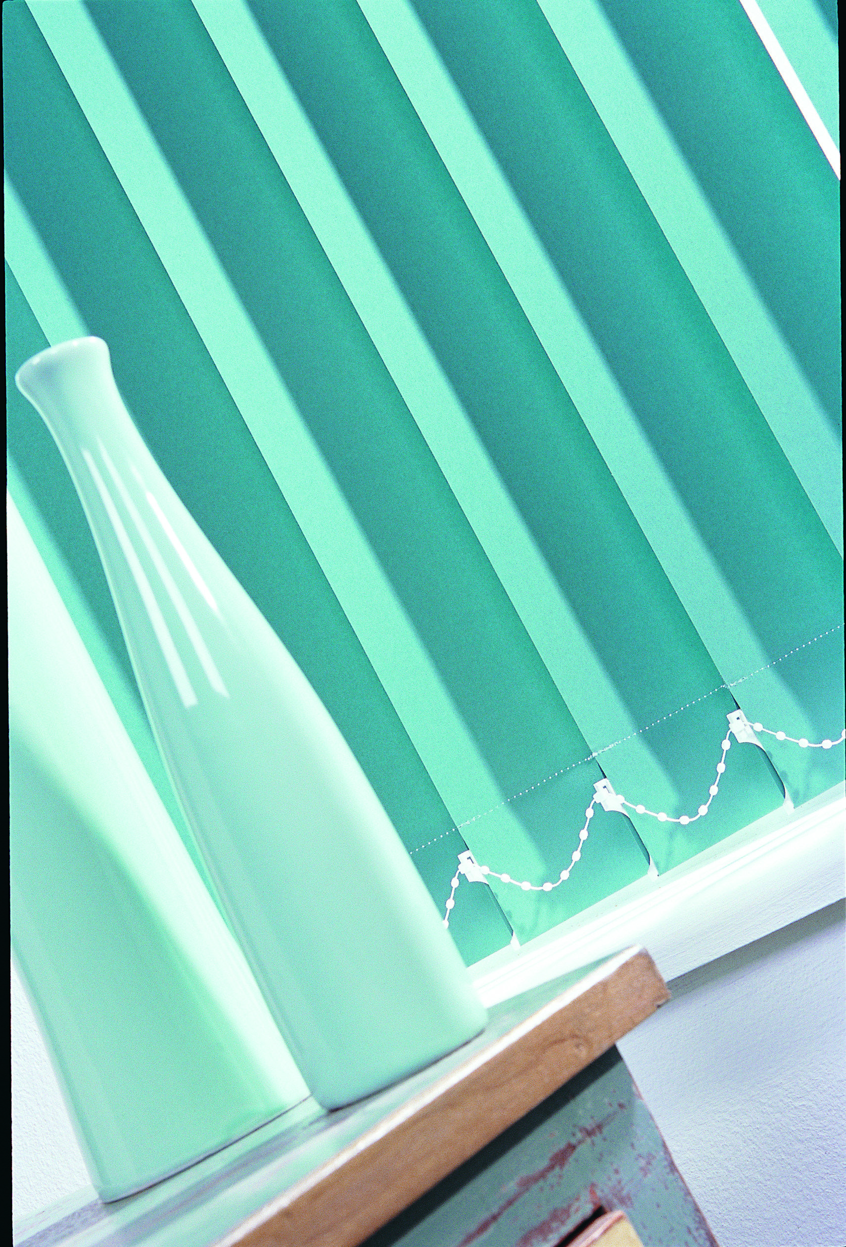 Blinds northampton martins blinds and awnings blinds
