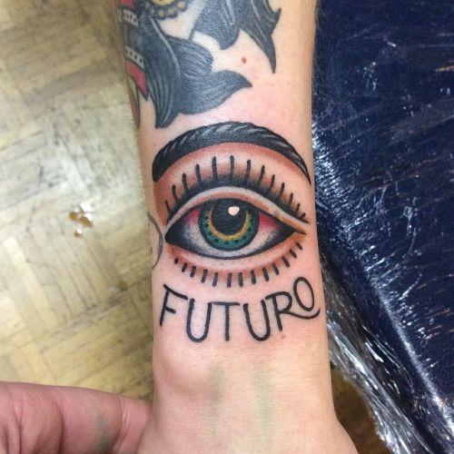 First One Done At Blackfisktattooco Last Thursday Thank You Matteovu For The Good Start Ma Tatuajes Inspiradores Tatuajes Tradicionales Tatuajes Futboleros
