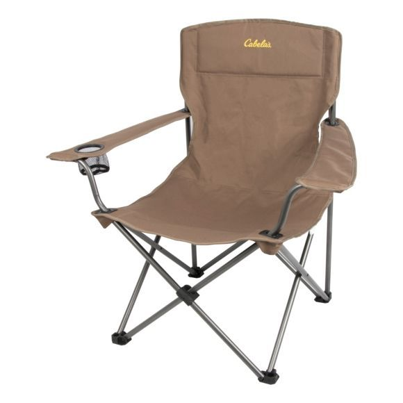 Pictures On Cabelas Reclining Lawn Chairs Customarchery
