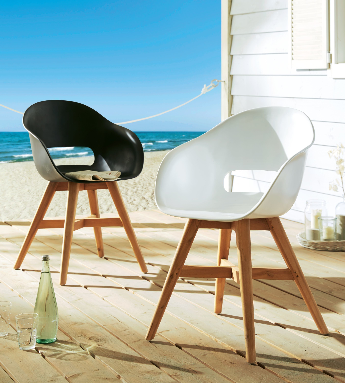 Das ansprechende, moderne Design und die Verarbeitung hochwertiger ...