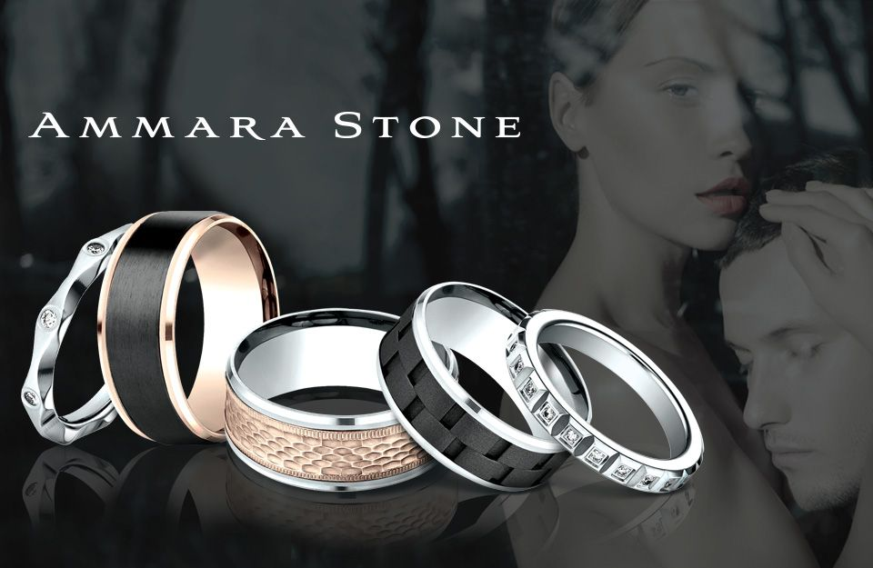 Wedding Bands Engagement Rings By Benchmark Available At Galleria Fine Jewelry