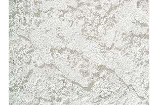 How To Apply Stucco Hunker Stucco Walls Stucco Exterior Stucco Repair
